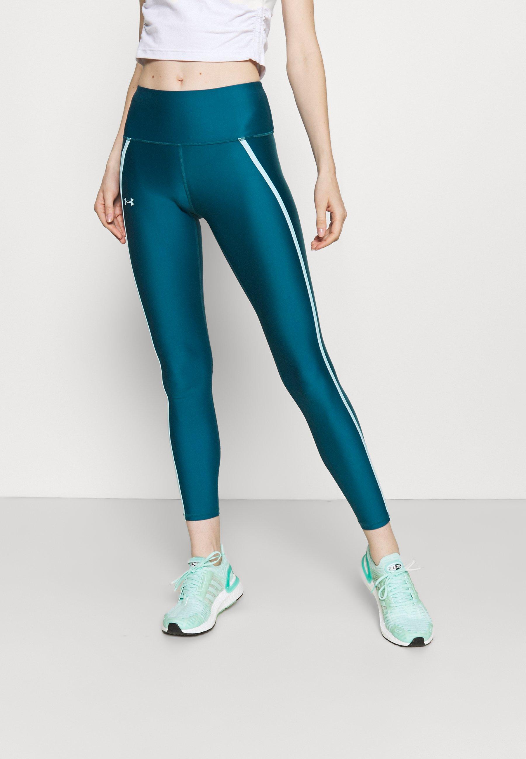 Femme SHINE LEGG  - Collants