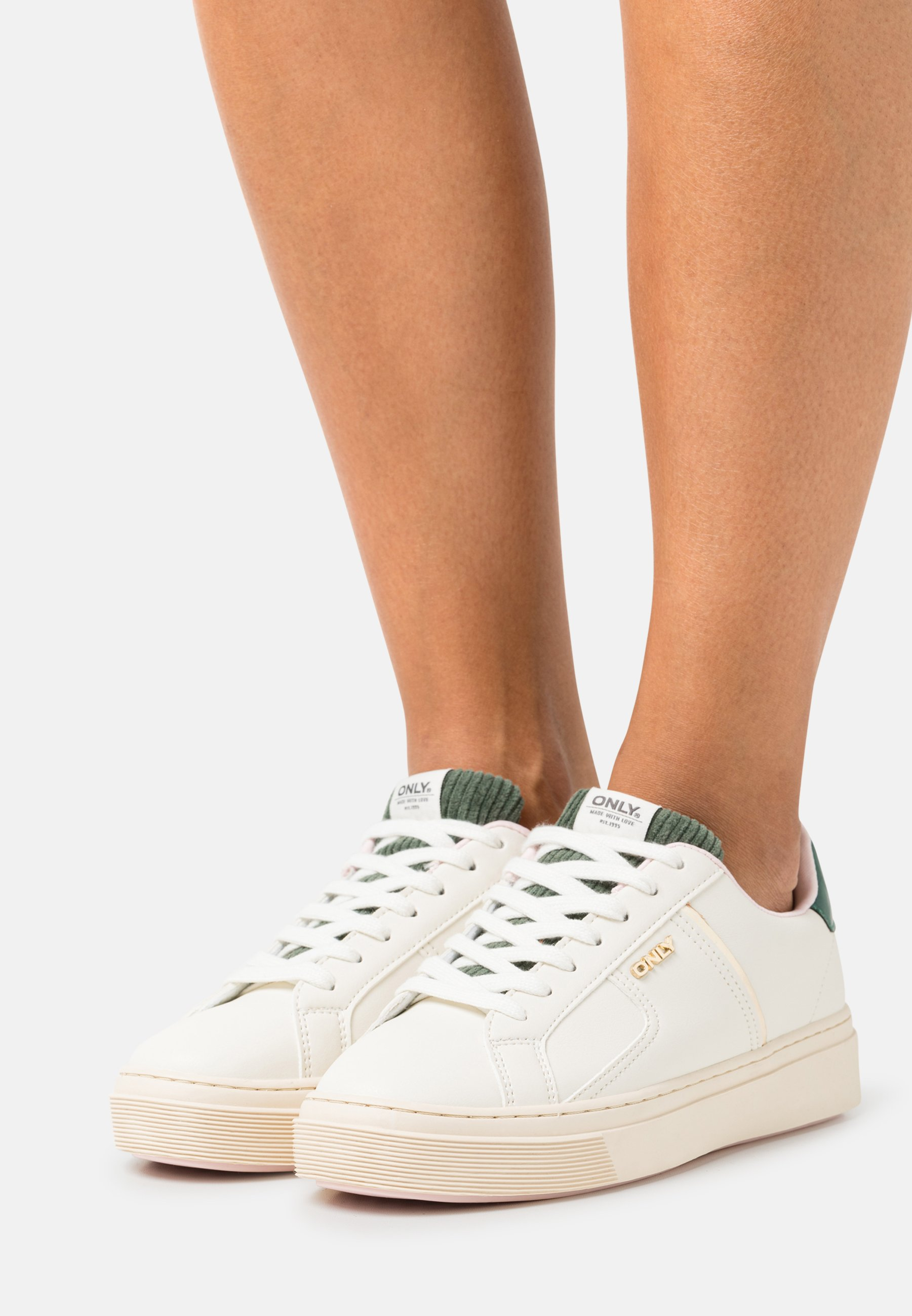 Donna ONLSUBLIME - Sneakers basse