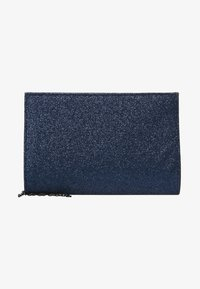 Mascara - Clutch - navy - 4