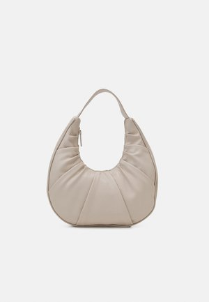ANA BAG - Käsilaukku - beige