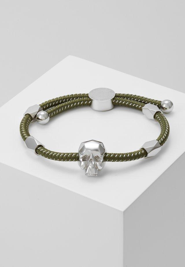 KONSO - Armband - green
