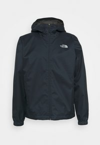 The North Face - MENS QUEST JACKET - Hardshell jacket - blue - 8
