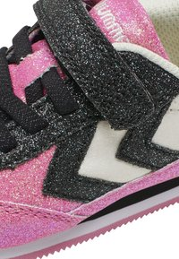 Hummel - Trainers - pink - 6