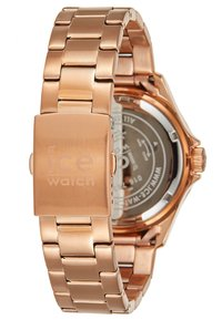 Ice Watch - Zegarek - rosègold-coloured - 1
