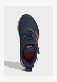 adidas Performance - FORTARUN  - Trainers - blue - 1
