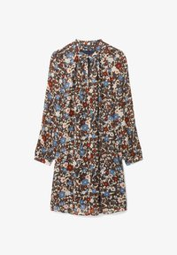Marc O'Polo - Jumper dress - multi - 5