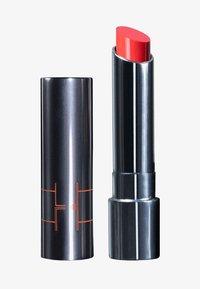 Linda Hallberg - FANTASTICK MULTI-USE LIPSTICK SPF15 - Lipstick - i die - 0