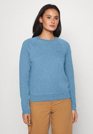 STAY TOGETHER - Sweatshirt - blue heaven heather