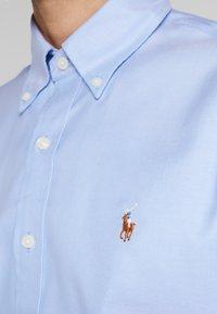 Polo Ralph Lauren Golf - LONG SLEEVE  - Shirt - light blue - 4