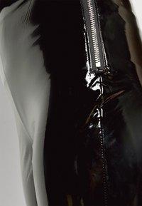 New Look Petite - Leggings - black - 5
