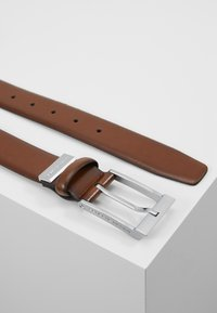 Porsche Design - DAKOTA - Belt business - dark brown - 2