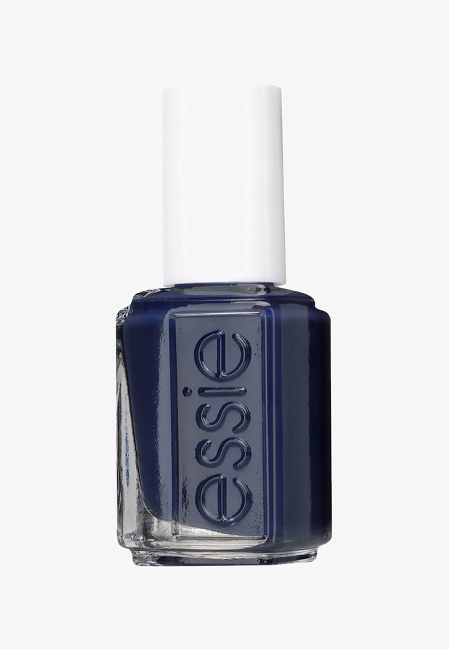 NAIL POLISH - Nagellak - 201 bobbing for baubles