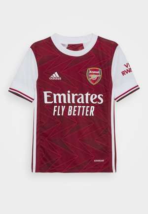 ARSENAL FC FOOTBALL - Club wear - actmar/white