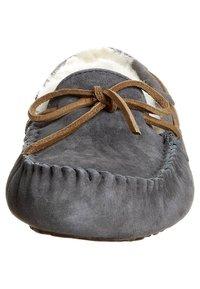 UGG - DAKOTA - Pantoffels - pewter - 4