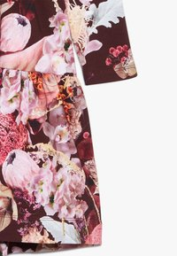 Molo - CHIA - Žerzejové šaty - multicoloured - 2