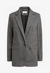 Next - PUPPYTOOTH - Short coat - grey - 3