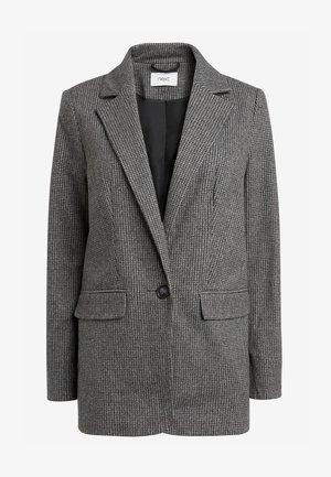 PUPPYTOOTH - Short coat - grey