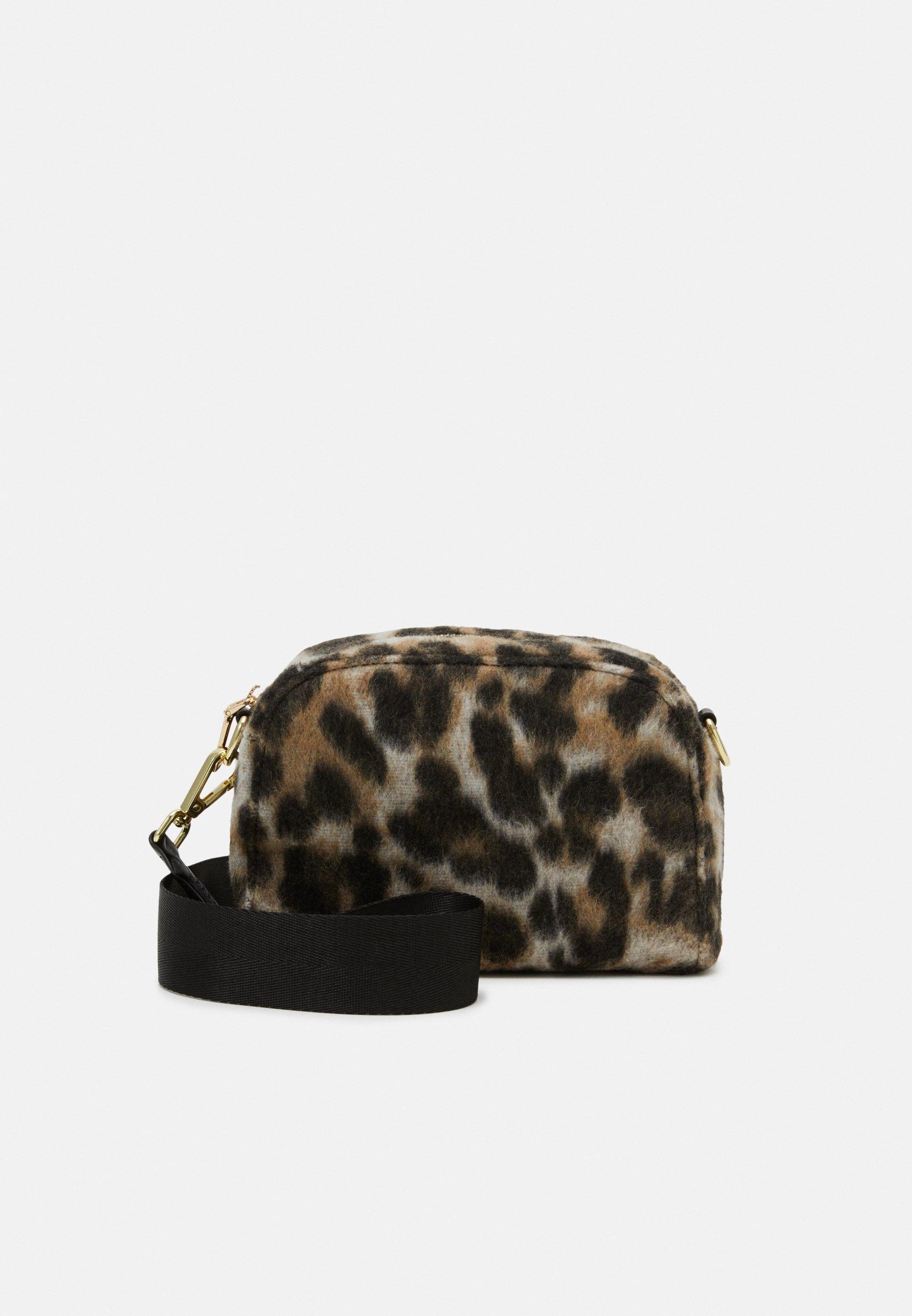 Women STROLEO NANNIK BAG - Across body bag