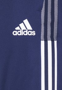 adidas Performance - TIRO 21 - Joggebukse - navy blue - 6