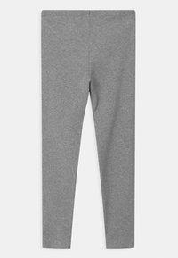 ARKET - Legging - grey melange - 1