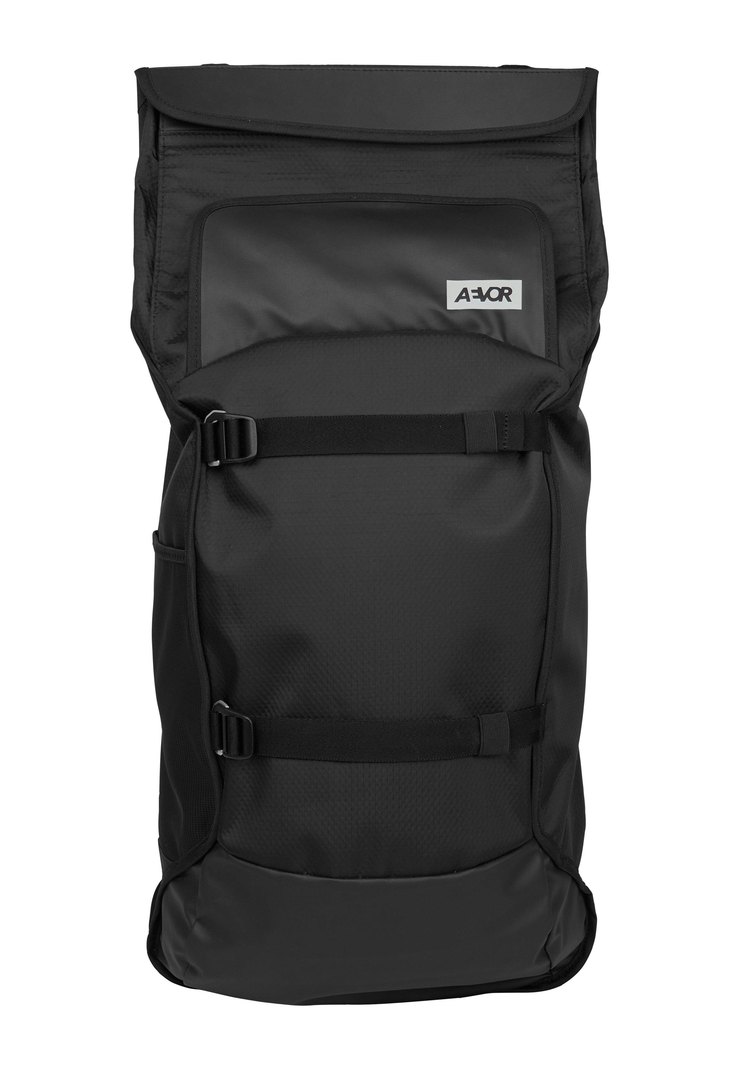 AEVOR TRIP PACK - Tagesrucksack - schwarz - Herrentaschen Zp378
