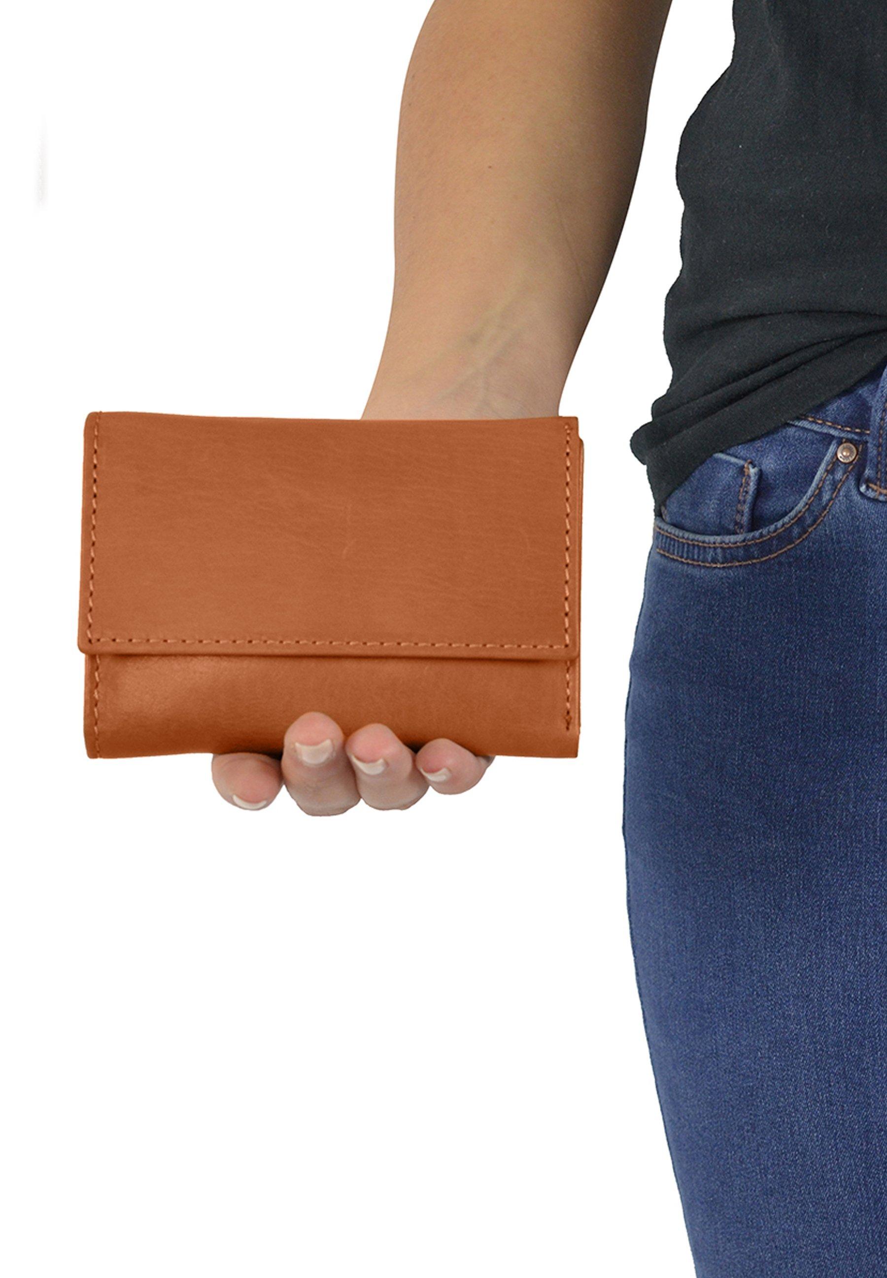Damen Geldbörse
