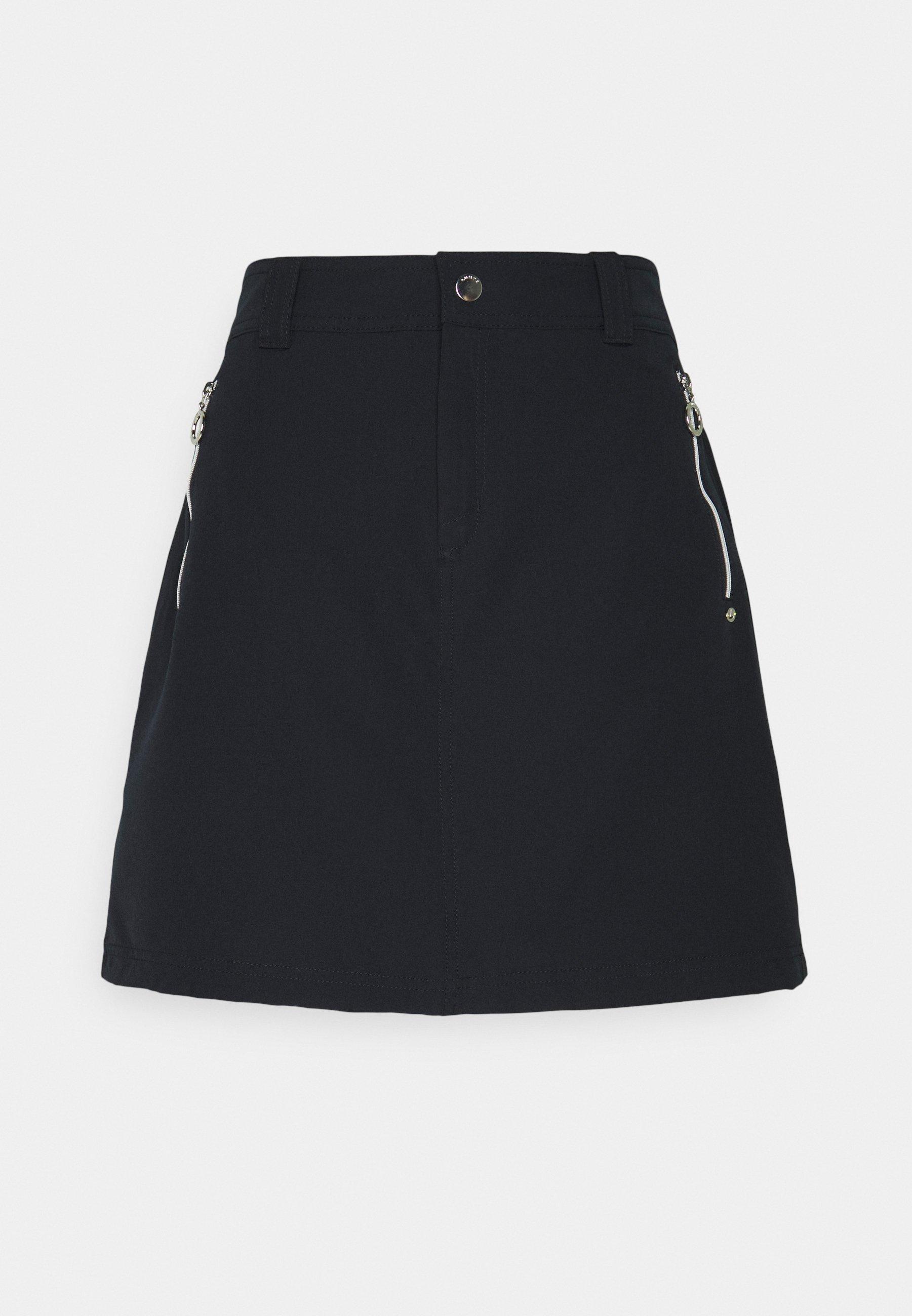 Women ILOLA - Sports skirt