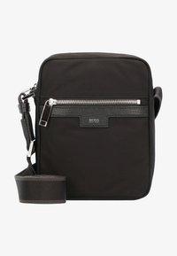 BOSS - Across body bag - black - 0
