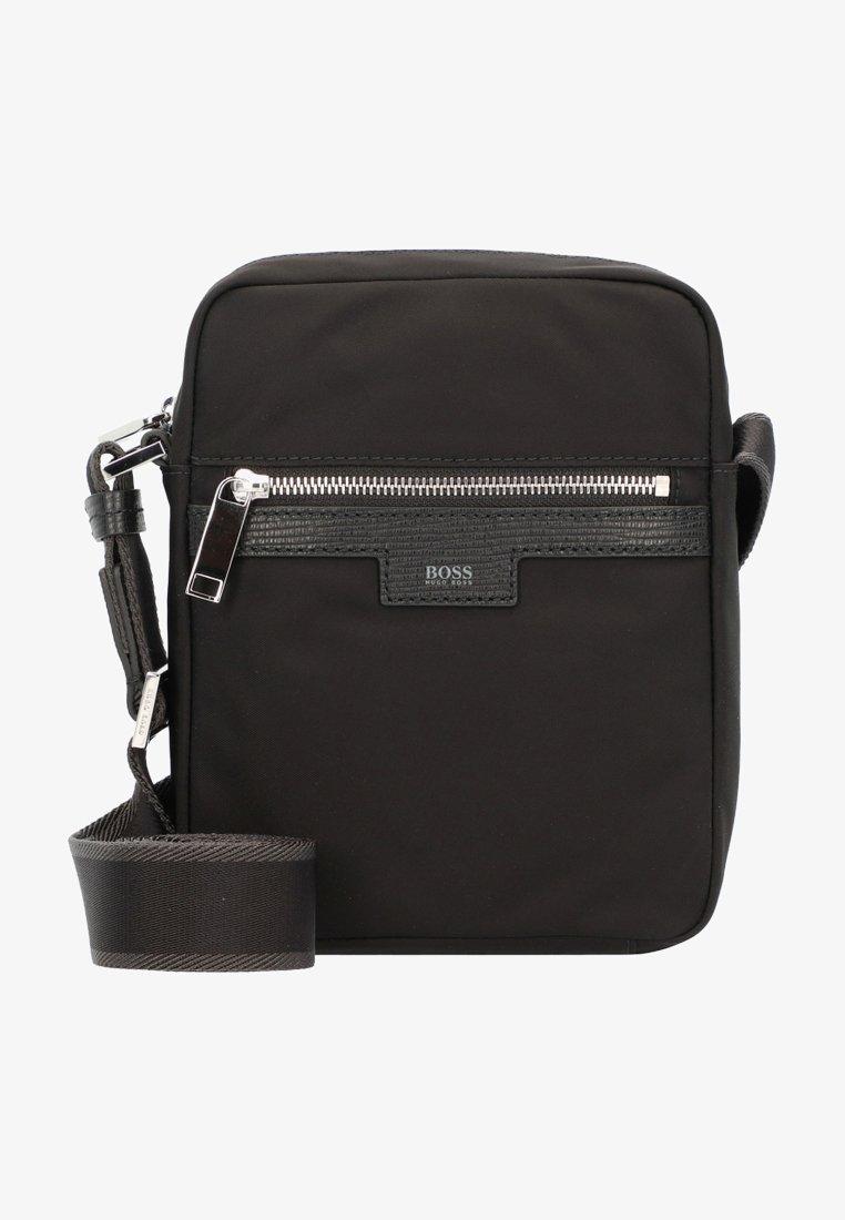 BOSS - Across body bag - black