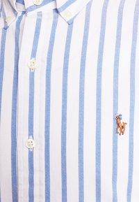 Polo Ralph Lauren - OXFORD - Chemise - blue/white - 6