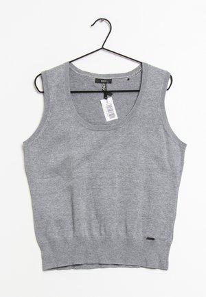 Débardeur - grey