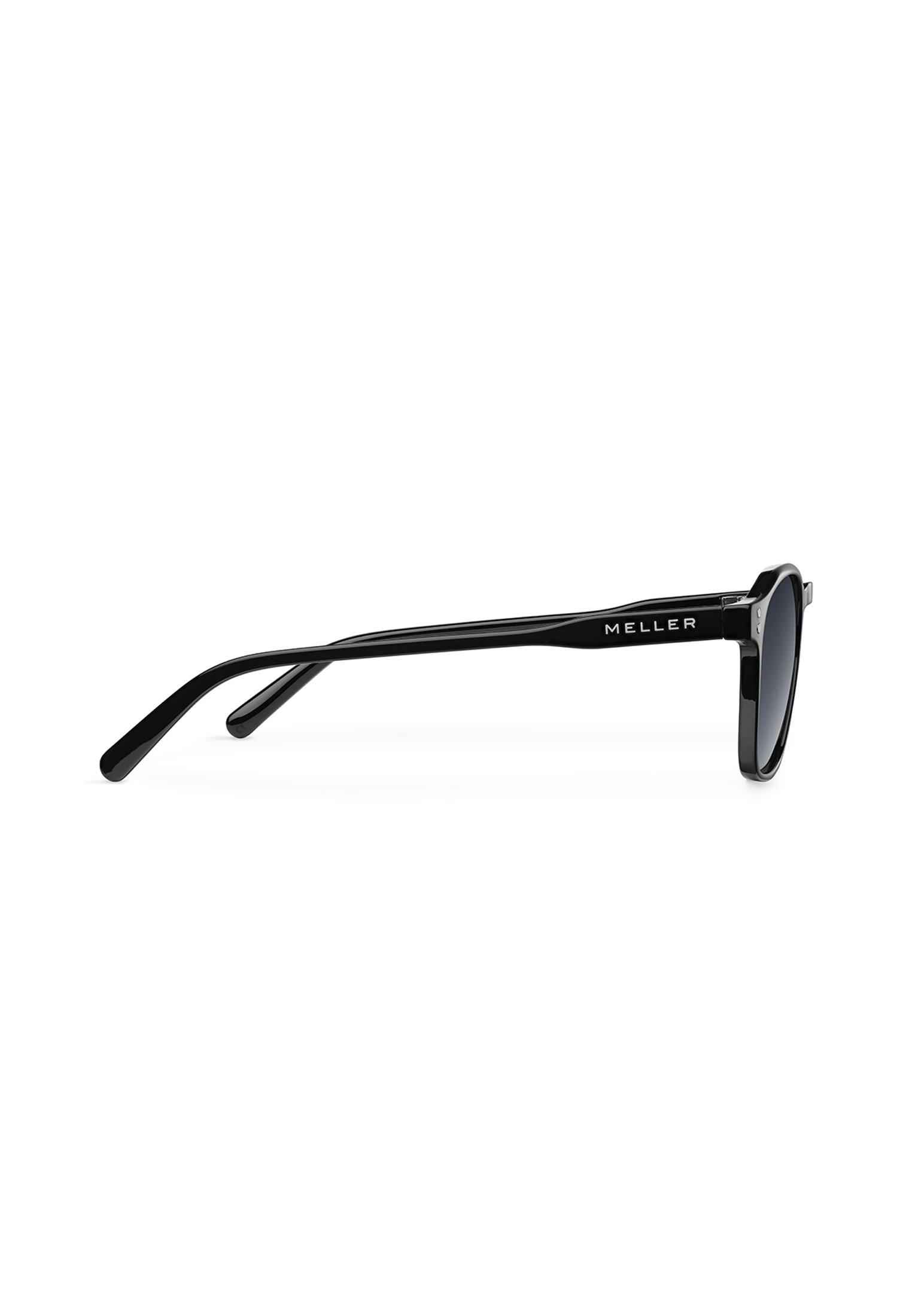 Hombre BAKARI - Gafas de sol