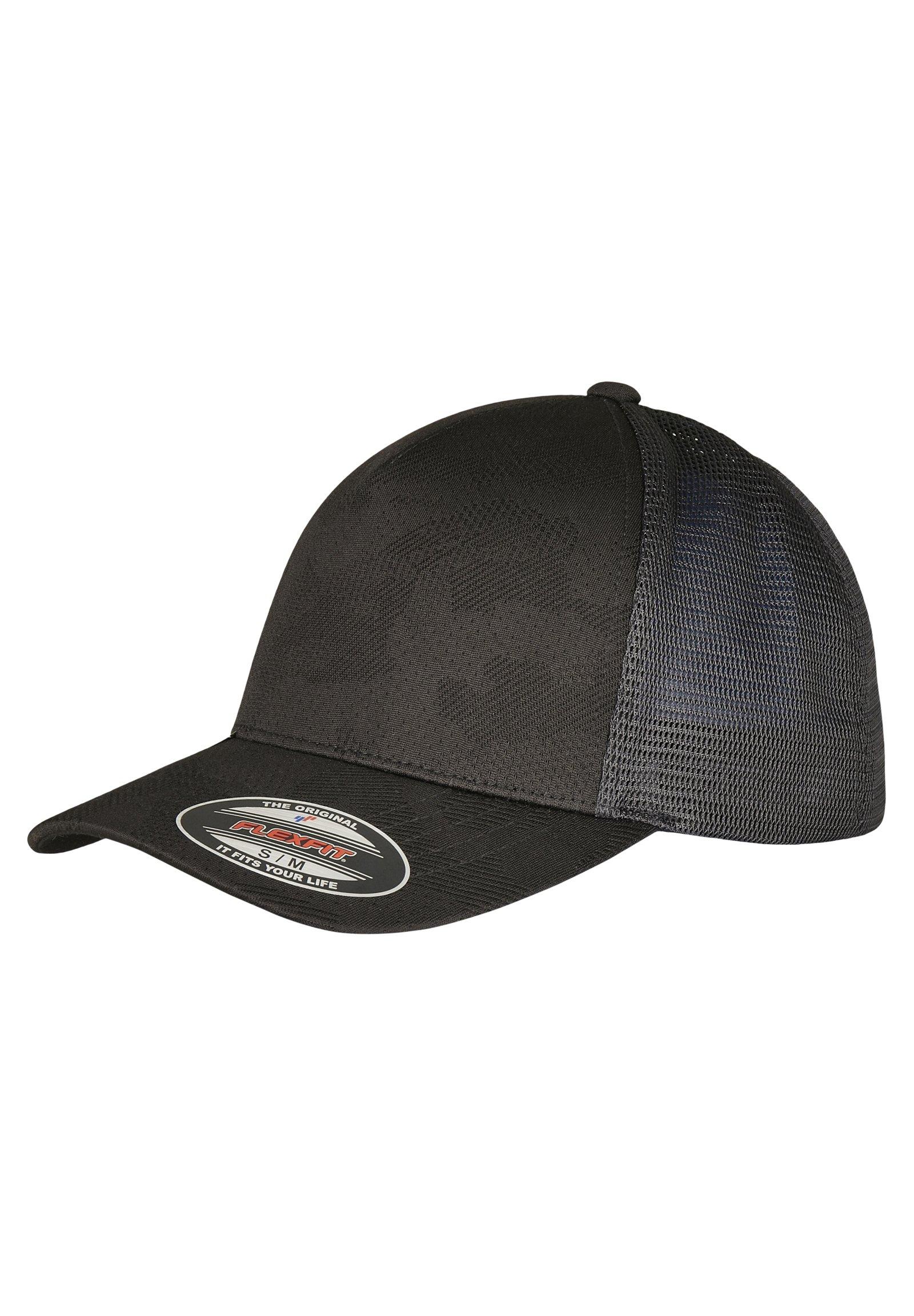 Herren JAQUARD  - Cap