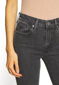 Levi's® - Skinny džíny - true grit - 3