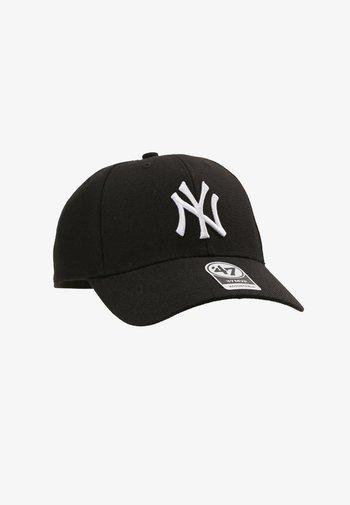 NEW YORK YANKEES - Pet - black