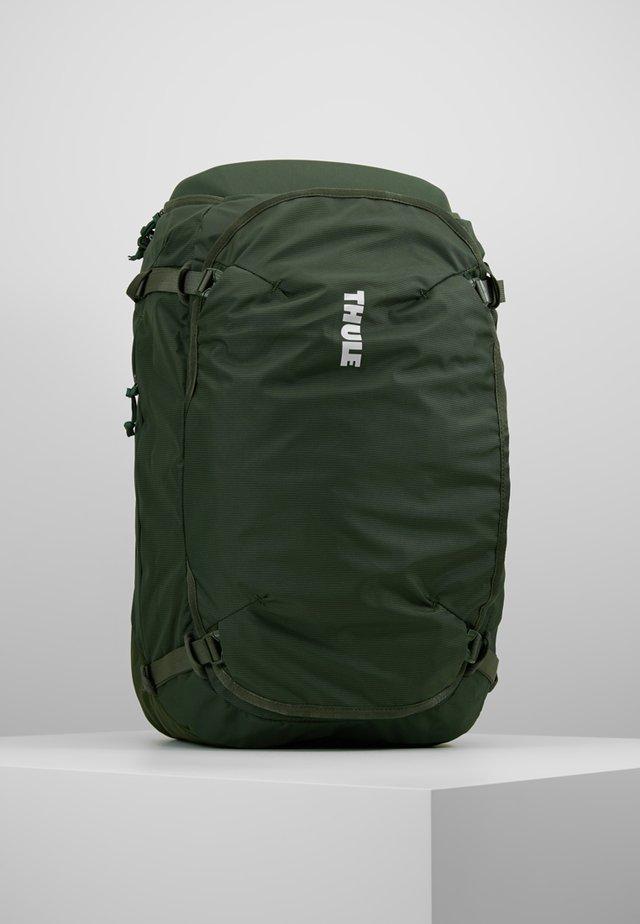 LANDMARK - Backpack - dark forest