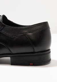 Lloyd - LADOR - Business sko - schwarz - 5