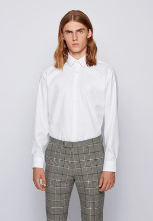 ELIOTT - Shirt - white