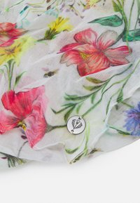 Fraas - Scarf - off white - 2