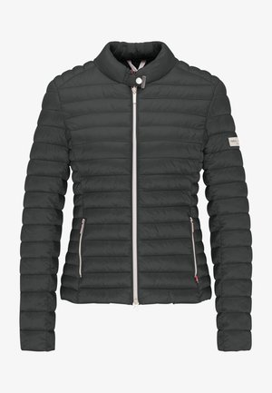 Light jacket - anthracite