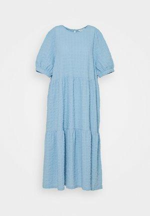 TORKIE DRESS - Day dress - blue light