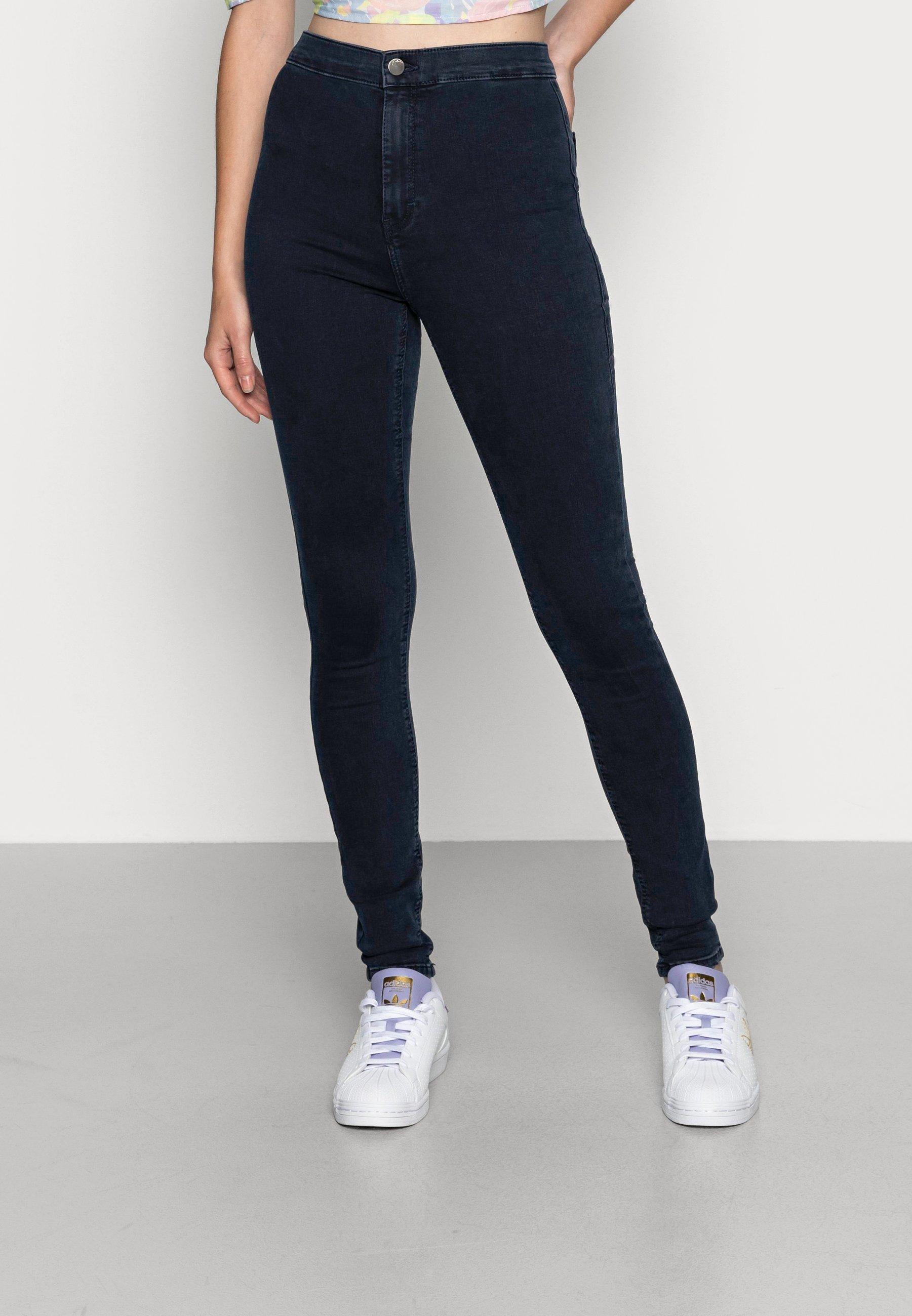 Femme JONI - Jeans Skinny