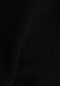 edc by Esprit - Jumper - black - 6