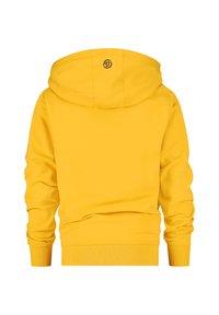 Vingino - Hoodie - gold yellow - 1