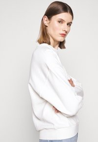 CLOSED - WOMENS  - Sweatshirt - ivory - 3