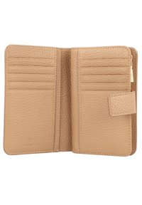 AIGNER - RFID - Wallet - cashmere beige - 4
