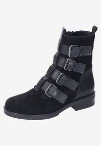 Gabor - Boots - black - 1