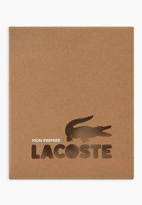 Lacoste - UNISEX - Baby gifts - flamingo - 3
