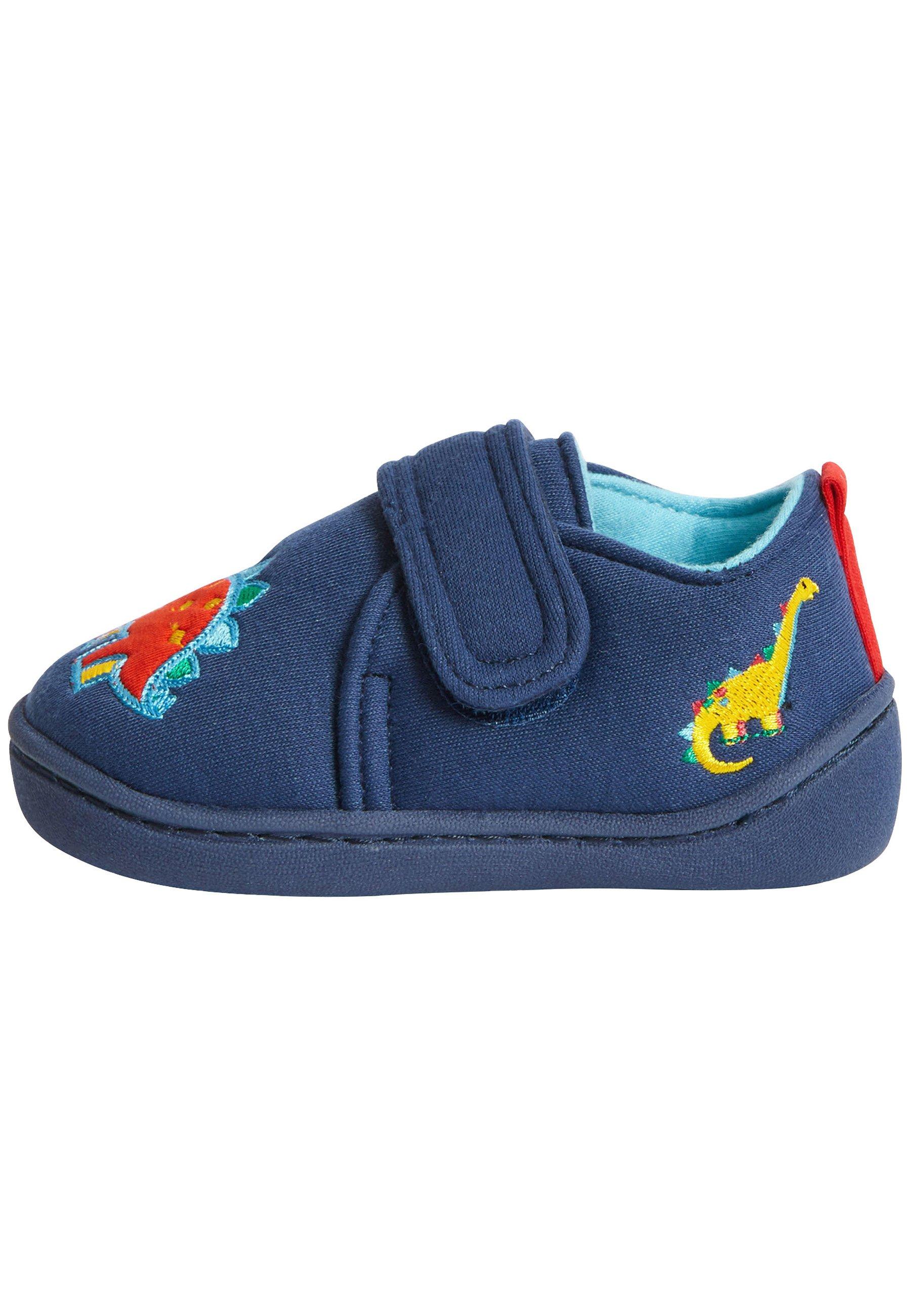 Niño DINOSAUR  - Zapatos con cierre adhesivo