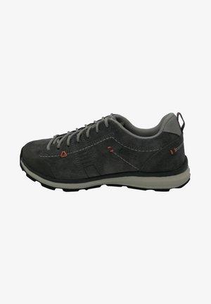 SONELLO - Walking trainers - anthrazit